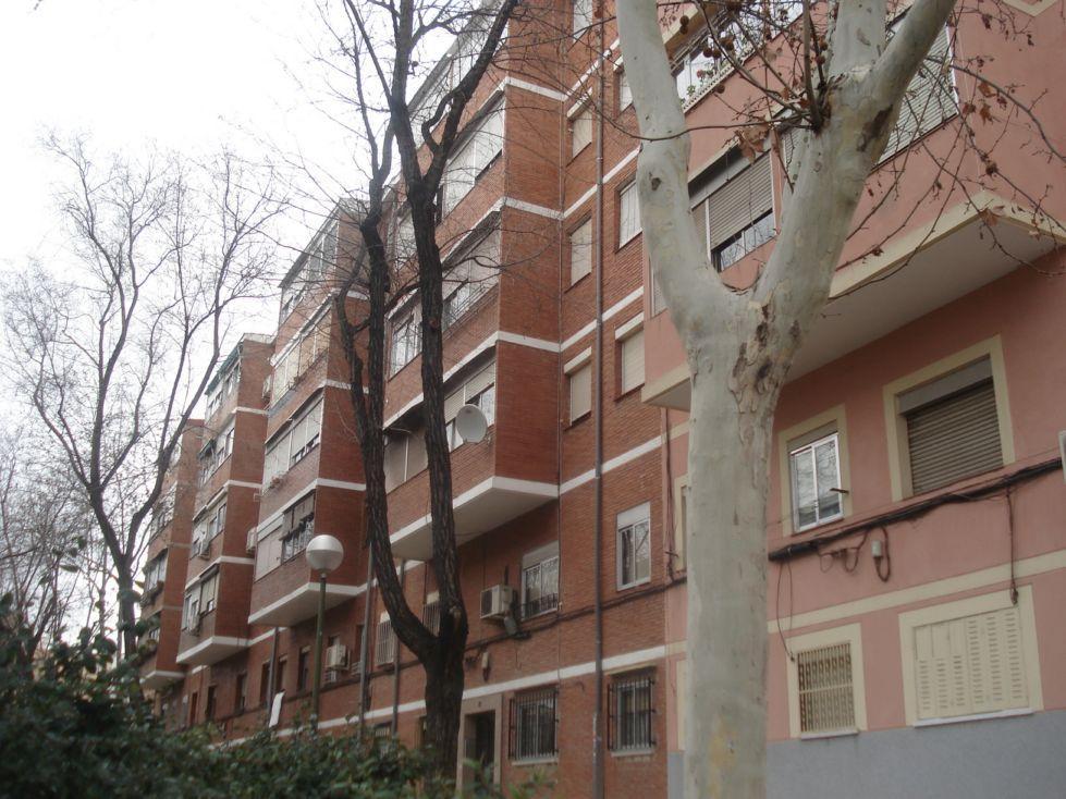http://www.servihabitat.com/ServidorDeImagenes/slir/w-h/current/images_0/imagen_1416720.jpg