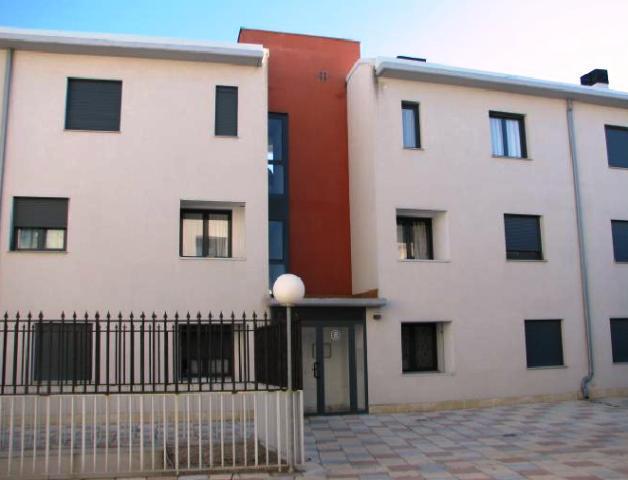 Flats Valladolid