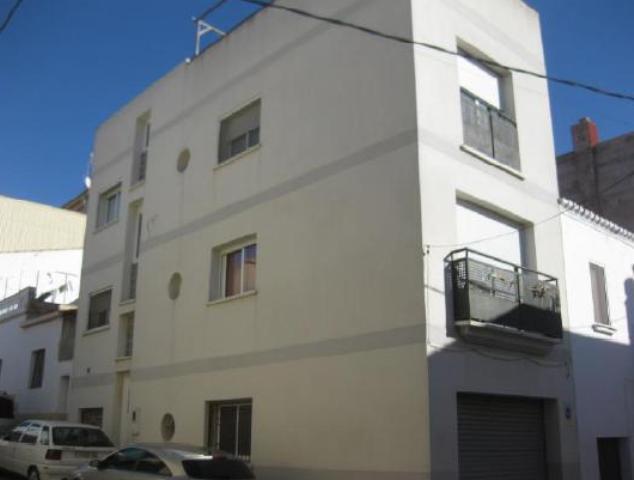 Casas Calafell