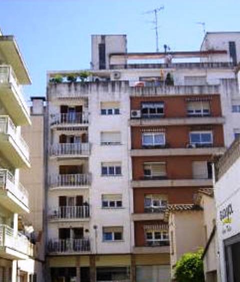 Pisos Baratos Girona