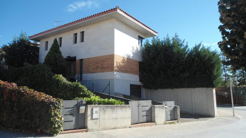 Casas Folgueroles