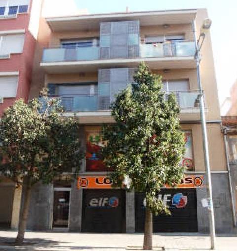 Pisos Sant Andreu de la Barca