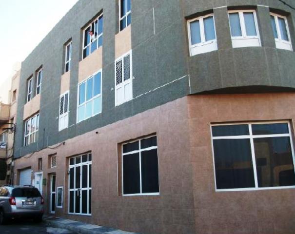 piso-en-venta-en-magallanes-carrizal-el-(ingenio)