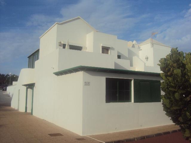Pisos Playa Blanca (Yaiza)