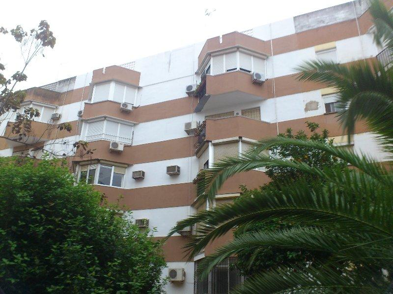 Appartamenti Sevilla