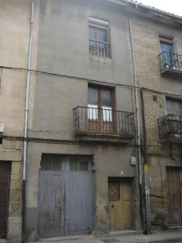 Casas Haro