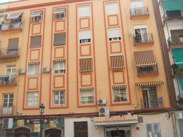 áticos Valencia