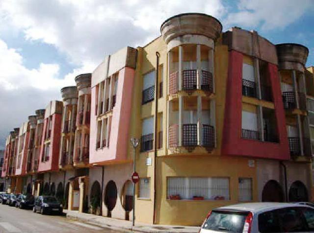 Petits appartements Inca
