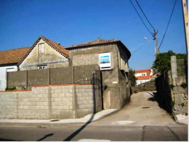 Casas Vigo