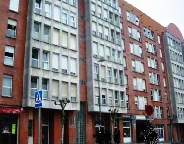 Pisos Bilbao