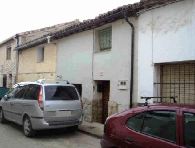 Casas Buñuel