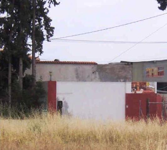 Chalets Torres de Cotillas (Las)