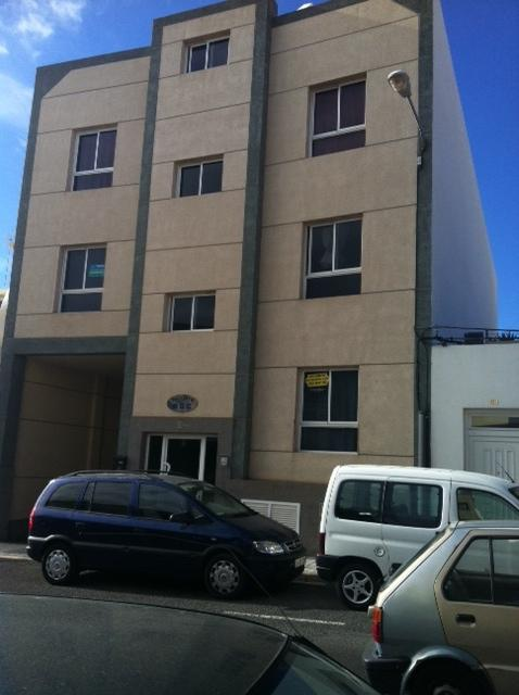 piso-en-venta-en-jose-antonio-primo-de-rivera-ingenio