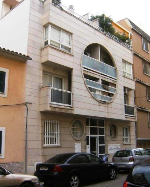 http://www.servihabitat.com/ServidorDeImagenes/slir/w-h/current/images_5/imagen_2800115.jpg