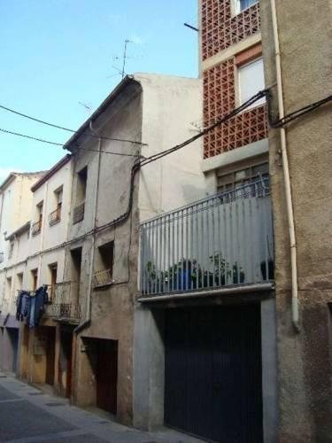 Casas Calahorra