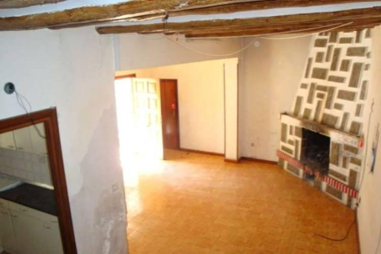 Casas Funes