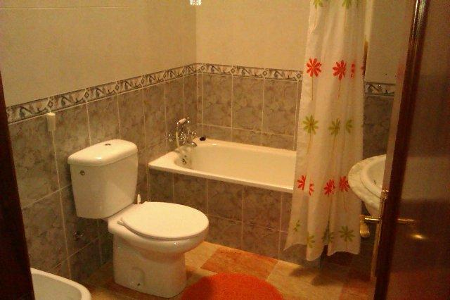 http://www.servihabitat.com/ServidorDeImagenes/slir/w-h/current/images_5/imagen_976685.jpg