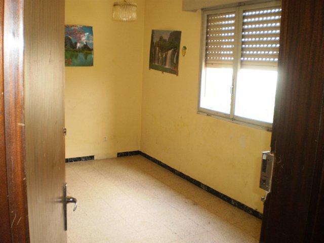 http://www.servihabitat.com/ServidorDeImagenes/slir/w-h/current/images_6/imagen_126826.jpg