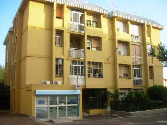 piso-en-venta-en-tunte-san-bartolomé-de-tirajana
