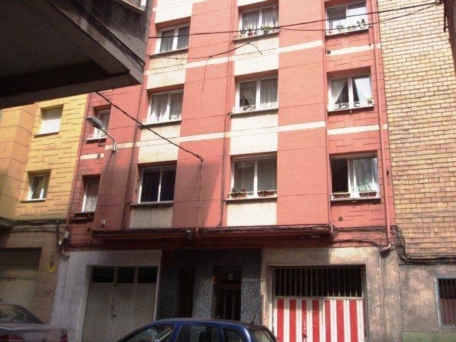 Logements Gijón