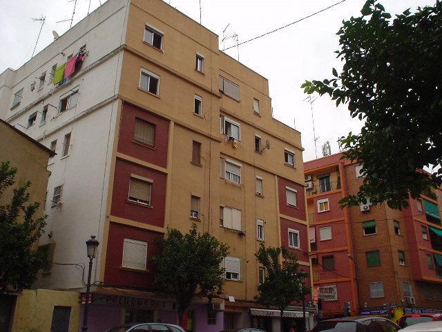 Pisos Baratos Valencia