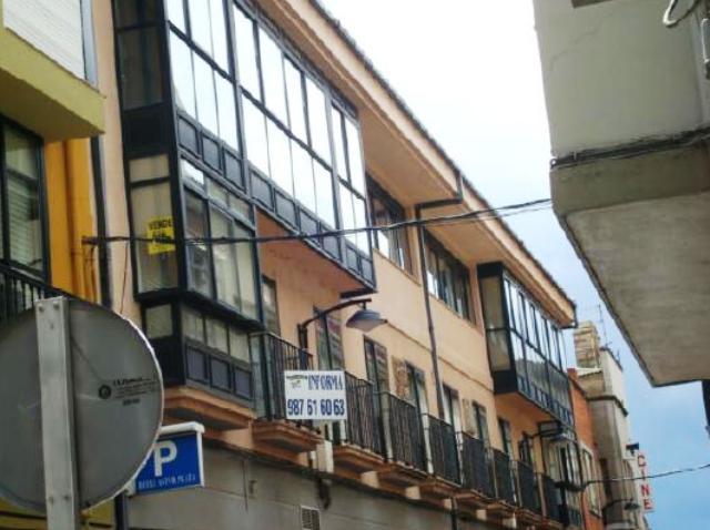 Pisos Baratos Astorga