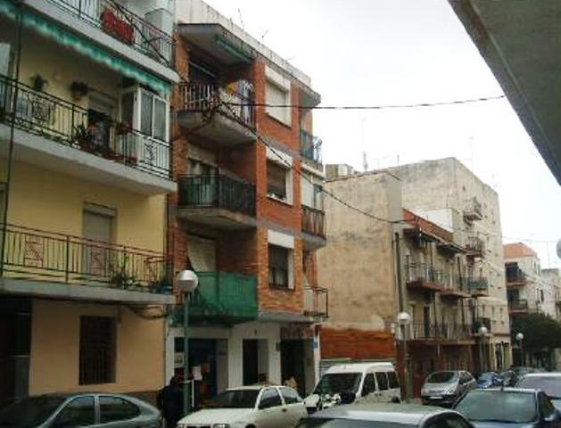 Pisos Baratos Tarragona