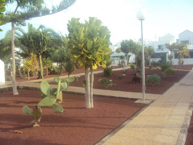 http://www.servihabitat.com/ServidorDeImagenes/slir/w-h/current/images_9/imagen_1038589.jpg