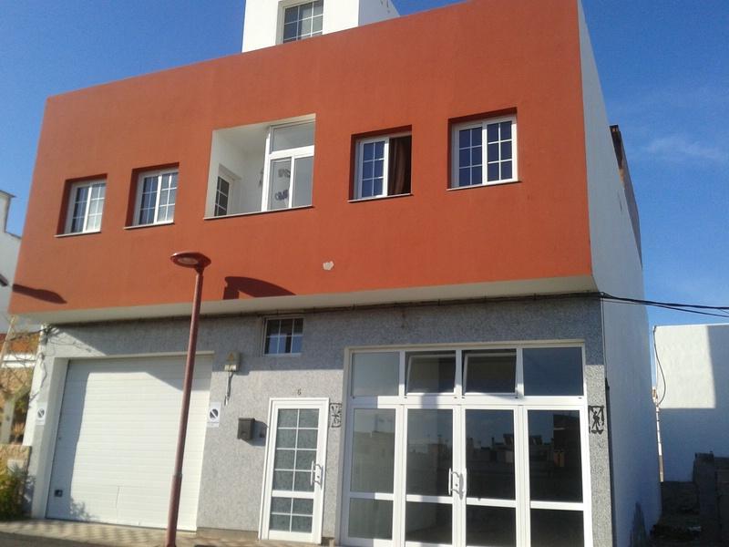 piso-en-venta-en-efequen-matorral-el-(puerto-del-rosario)
