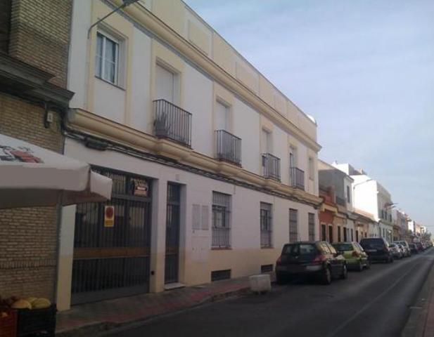 Casas Dos Hermanas