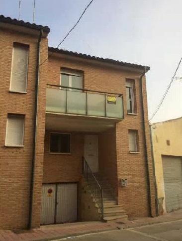 Casa Adosada MILAGRO Navarra, C. Almadieros