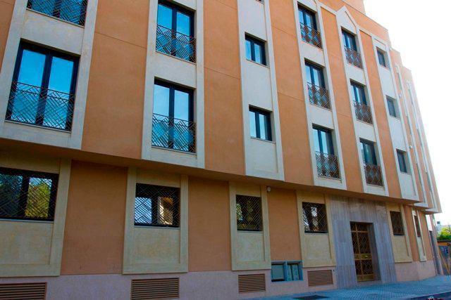 Vivienda SEVILLA Sevilla, C. Castillo De Cumbres Mayores