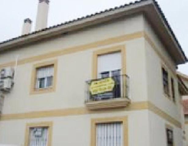 D�plex CARABA�A Madrid, C. Tomatera