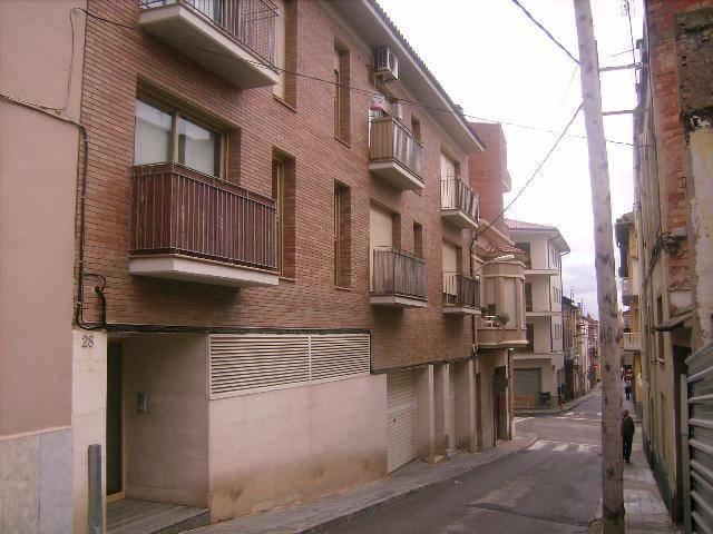 Piso SALLENT Barcelona, C. Bisbe Valls