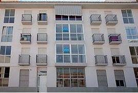 Habitatge PUÇOL Valencia, C. Rafelbuñol
