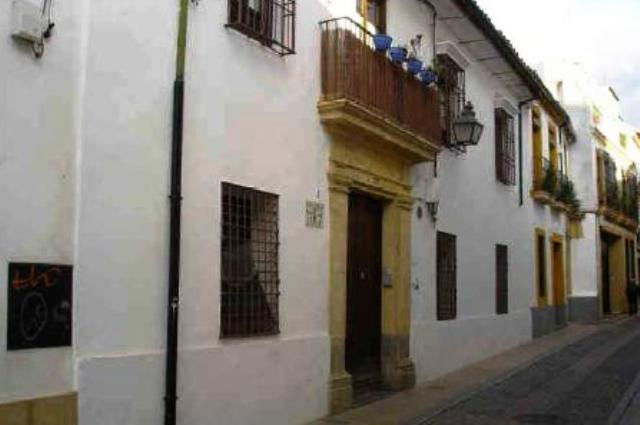Vivienda CORDOBA Córdoba, C. Agustin Moreno