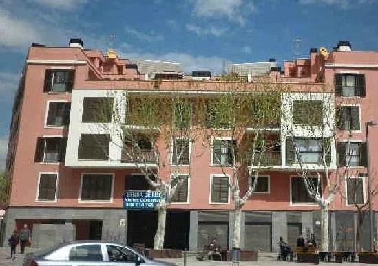 Vivienda SANT ANDREU DE LA BARCA Barcelona, C. 11 Marzo