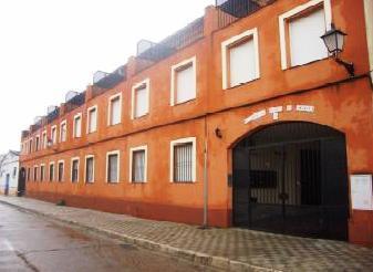 Vivienda PILAS Sevilla, C. Palos De La Frontera