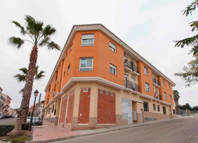 Habitatge LLANERA DE RANES Valencia, Av. Diputacion Provincial