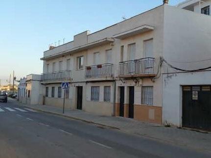 Vivienda CORIA DEL RIO Sevilla, Avda. Blanca Paloma