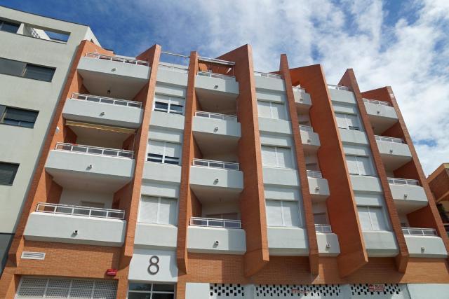 Vivienda PUERTO DE SANTA MARIA, EL C�diz, Avda. De Sanlucar