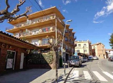 Vivienda CORBERA DE LLOBREGAT Barcelona, C. Andreu Cerda