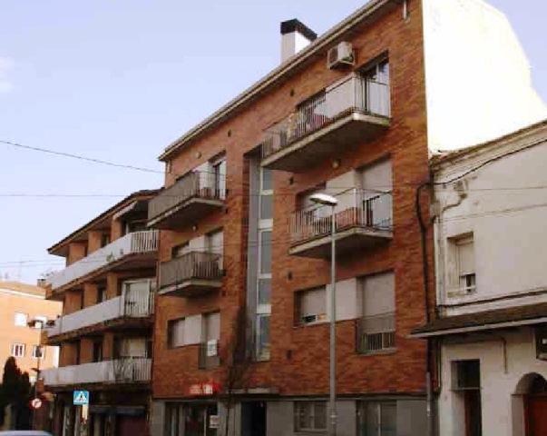 Vivienda SANT ANTONI DE VILAMAJOR Barcelona, Avda. Catalunya