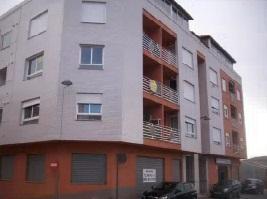 Piso ALCORA, L' Castellón, C. San Salvador