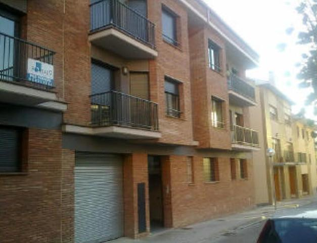 Habitatge AVIA Barcelona, C. Jacint Verdaguer