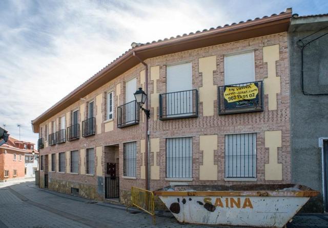 Vivienda COLMENAR DEL ARROYO Madrid, Traves�a Jose Antonio