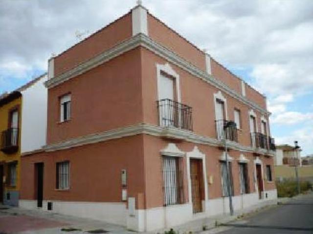 Casa Adosada CANTILLANA Sevilla, C. Matilde Coral