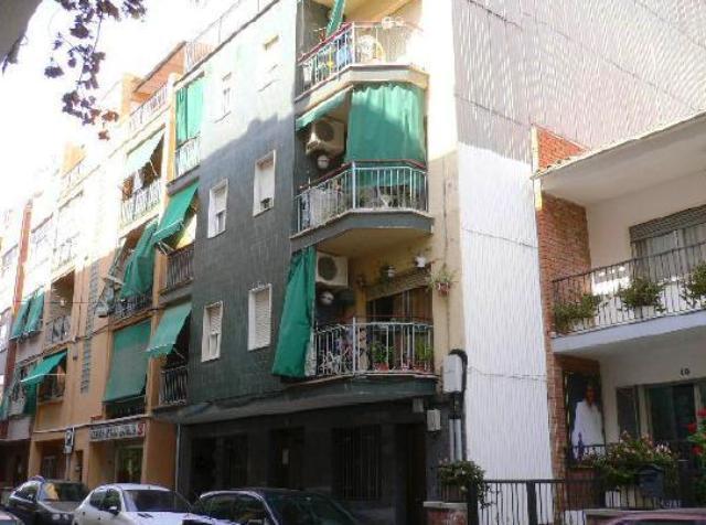 Piso PREMIA DE DALT Barcelona, Avda. Tarragona
