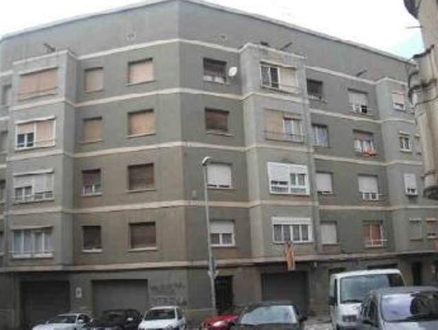 Vivienda MANRESA Barcelona, C. Cl. Cintaires