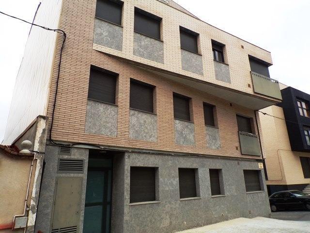 Vivienda SABADELL Barcelona, Avda. Polinya